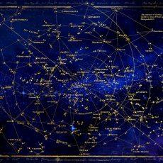 Por qué debes consultar tu horóscopo online
