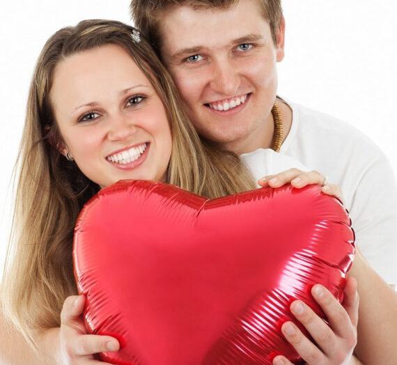 Aprende a Enamorar a una Geminiana
