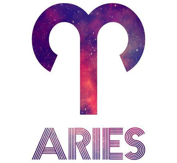 Aries – 10 Claves de la personalidad Ariana