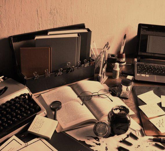 Encuentra tu Profesión – Las carreras ideales para Géminis