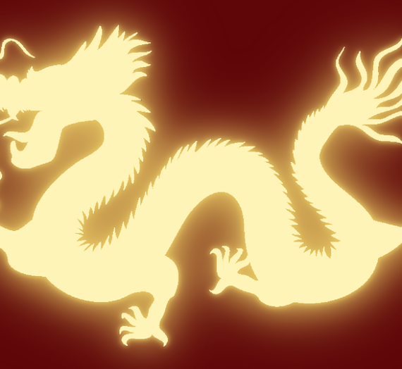 Los Animales del Zodiaco Chino: Descubre su personalidad