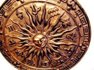 Revelando las Ventajas del Horoscopo