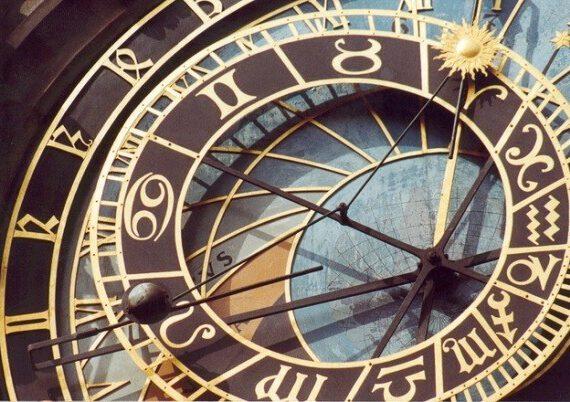 Hablemos de los Beneficios del Horoscopo