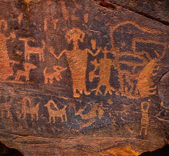 Significado del Horóscopo Indígena
