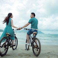 El amor de tu vida según tu signo del zodiaco