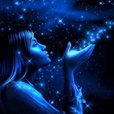 El Universo y nosotros: Todos somos UNO