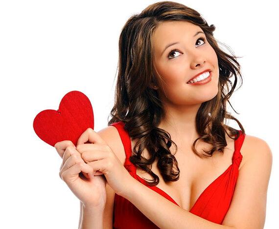 Como enamorar a una mujer de acuerdo a su signo