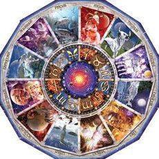 Descubre los distintos tipos de Horóscopo