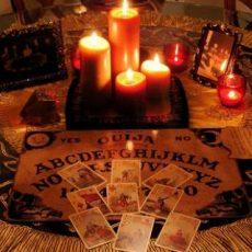 Hechizos, conjuros y amarres de amor: Lo que tienes que saber