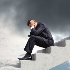 Cómo enfrenta cada signo las dificultades