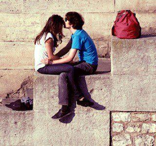 Por qué deberías saber el signo de una persona antes de enamorarte de ella