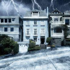 Cómo saber si tu casa tiene energías negativas