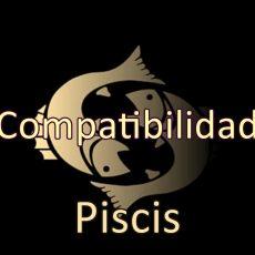 Compatibilidad  de Piscis con todos los Signos