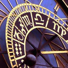 Como los horóscopos pueden mejorar tu vida