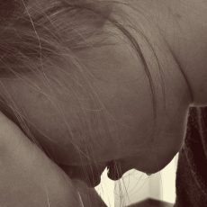 Cómo actúa Cáncer ante una ruptura amorosa