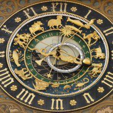 Fechas de los signos del zodiaco ¿Qué horóscopo soy?
