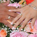 Géminis en el amor: Compatibilidad y pareja ideal