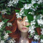 Mujer Acuario: Carácter y personalidad