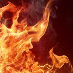 Signos de fuego del zodiaco