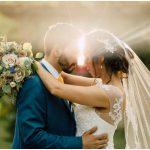 Como seducir a un hombre Aries casado