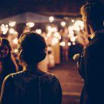 Capricornio en el amor: Cómo es