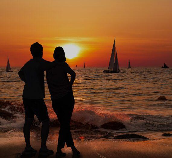 Con qué signo es compatible Capricornio en el amor