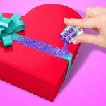 Qué regalar a un Virgo